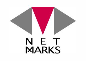 Netmarks_00