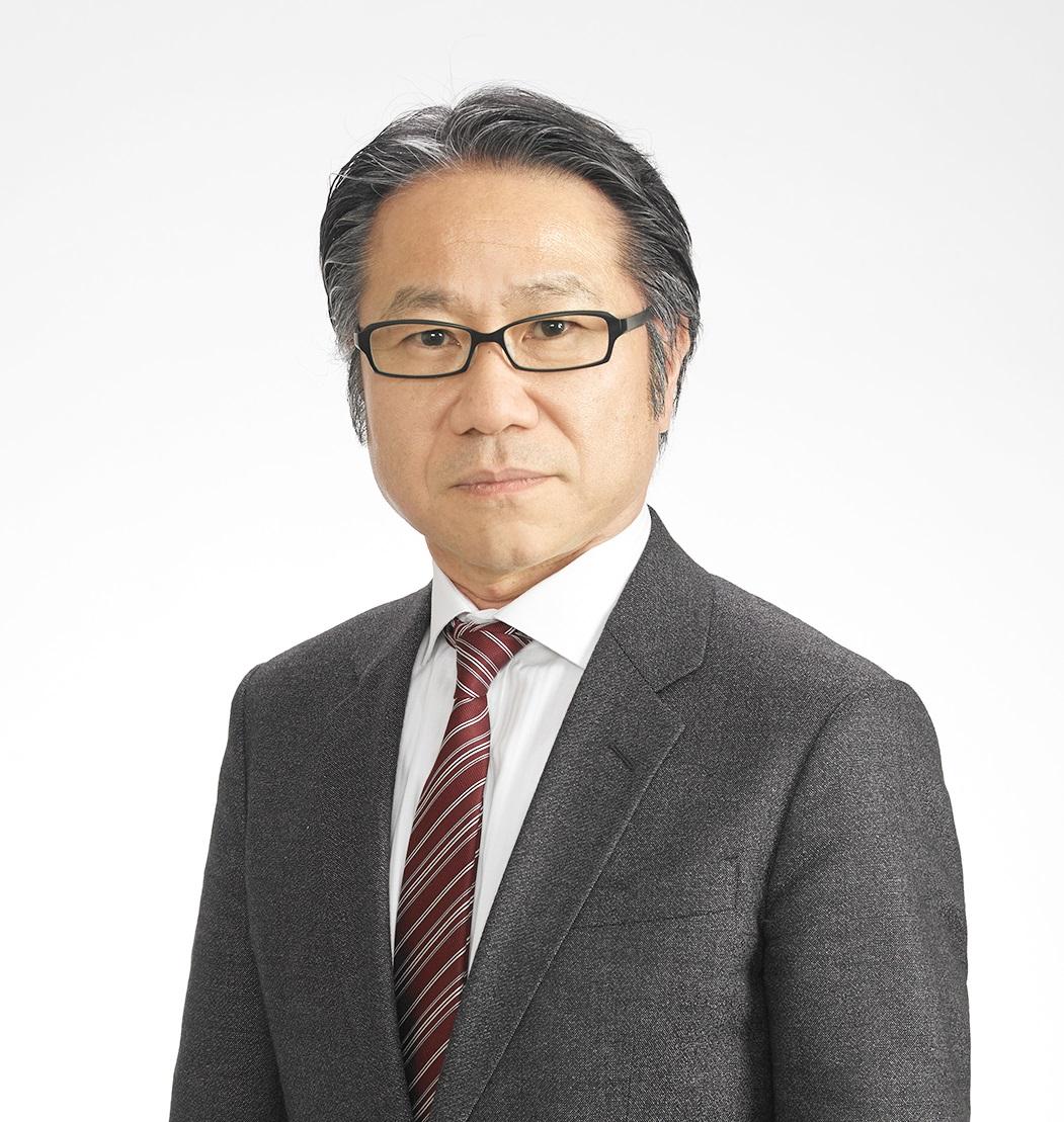 VAC_sakogawa