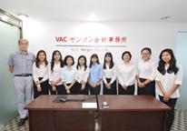 vac_myanmar_profile3
