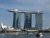 20100926_singapore_0806_w800