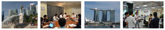 シンガポール_サムネイル画像