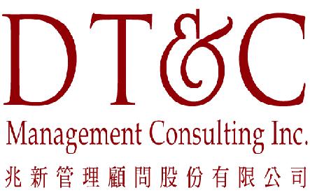 DT&C logo