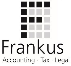 Frankus-eng-2014