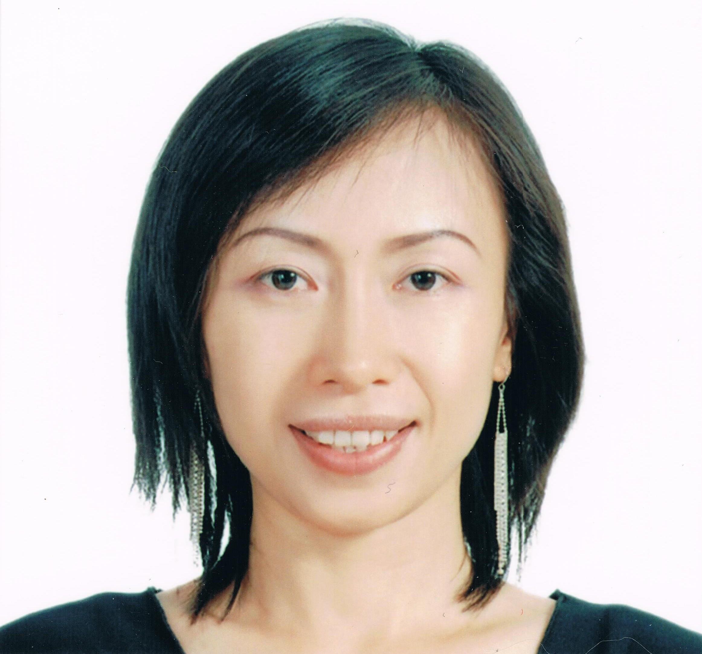 Phuong Nguyen Verra