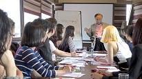 2_Recruitment Seminar