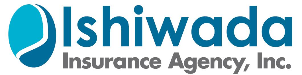 ISHIWADA_logo