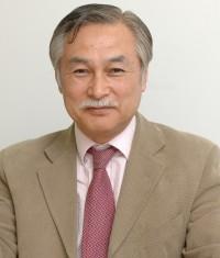 Mr Ben Tanaka