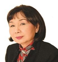Ayako CMYKsml