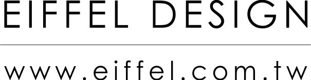 eiffel_logo