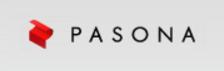 Logo_PASONA NA様