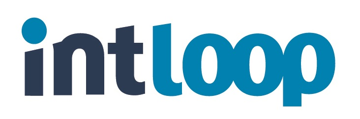 intloop_logo