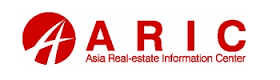ARIC_logo