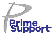 primesupport_00