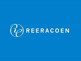 reeracoen_logo2
