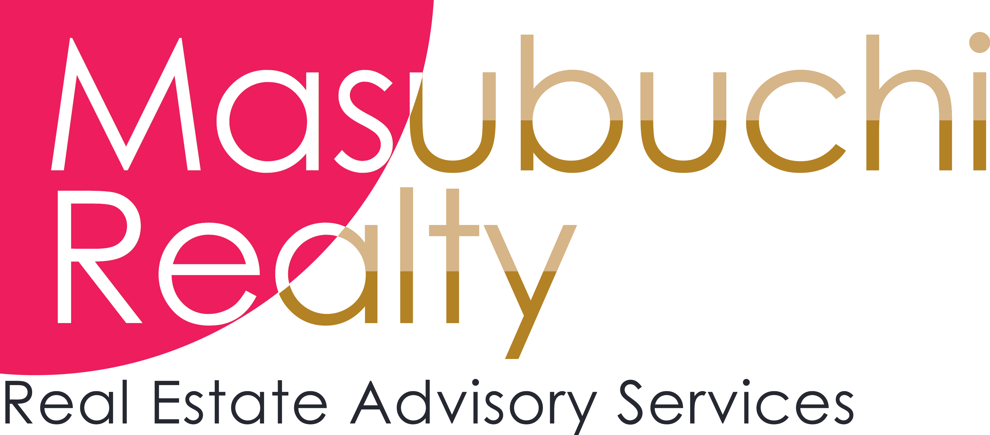 Logo Masubuchirealty