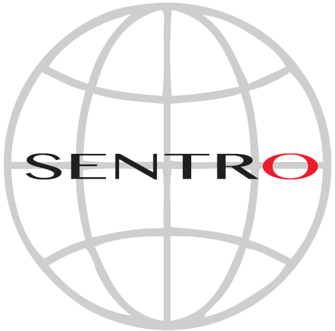 SENTRO_00