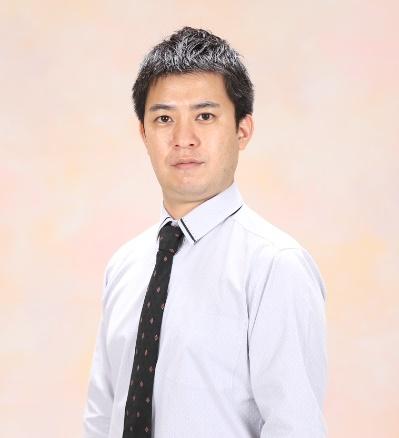 TOP_Koujyu