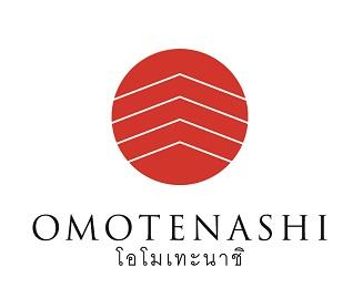 omotenashi-a_00