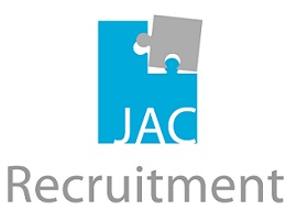JACR_logo_cmyk_100mm