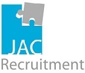 jac-recruitment-thailand_00