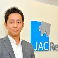 jac-recruitment-thailand_01
