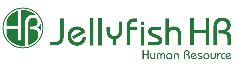 JellyfishHR_logo