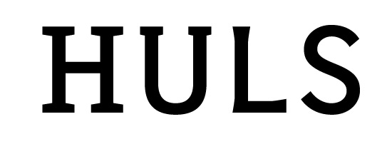 Logotype_72px