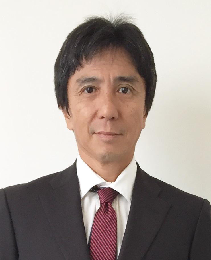 Mr. S. Kono
