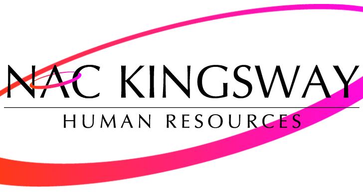 NAC KINGSWAY Logo