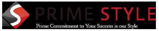primestyle_logo