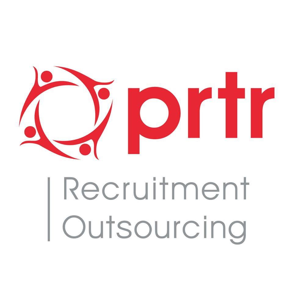 prtr_logo