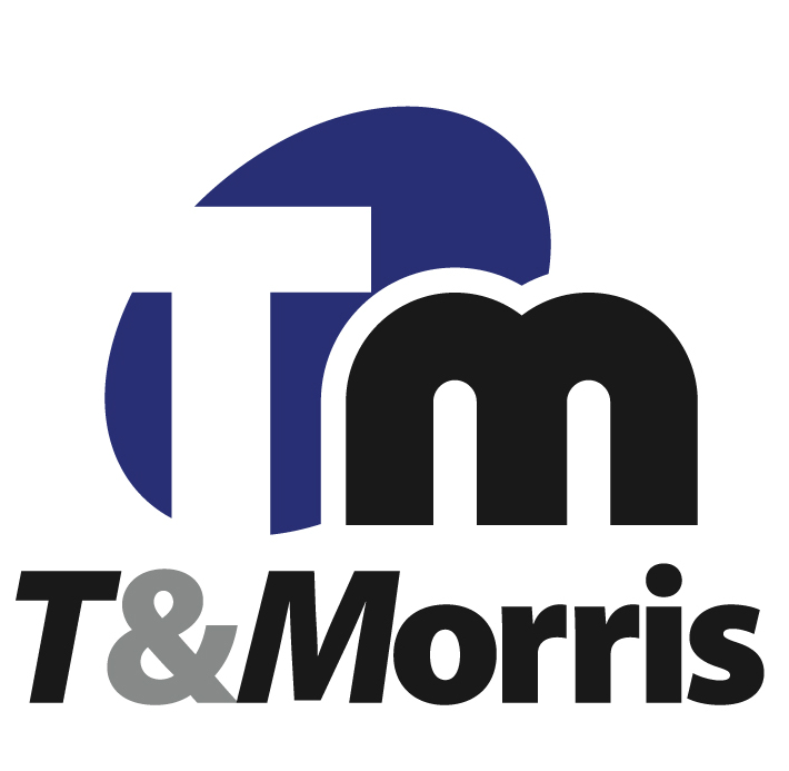tandmorris_logo