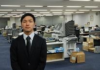 東京オフィス