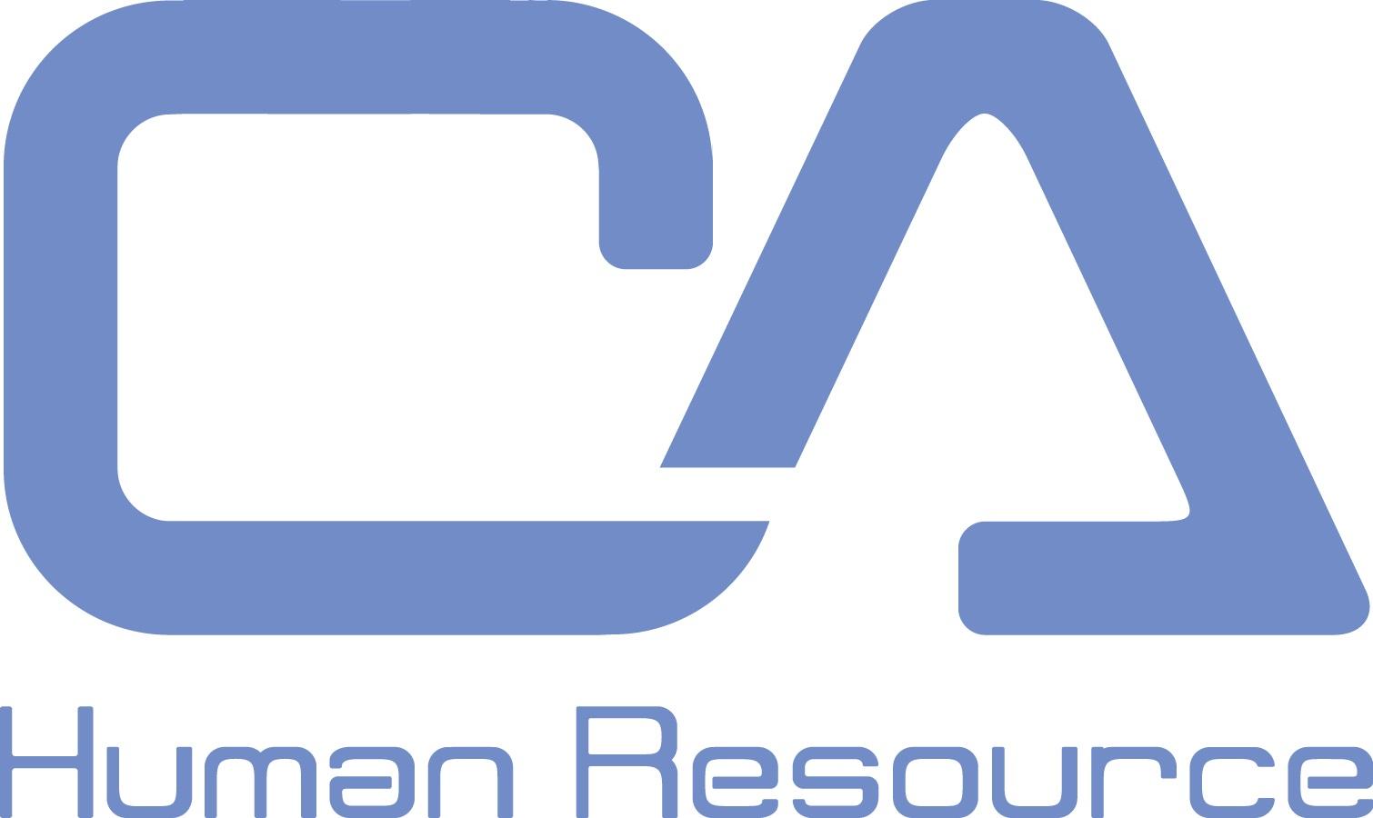 cahr_logo
