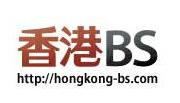 hkbusiness_logo