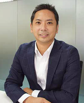 hkbusiness_profile