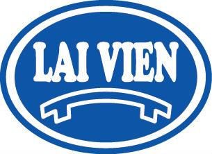 laivien_logo