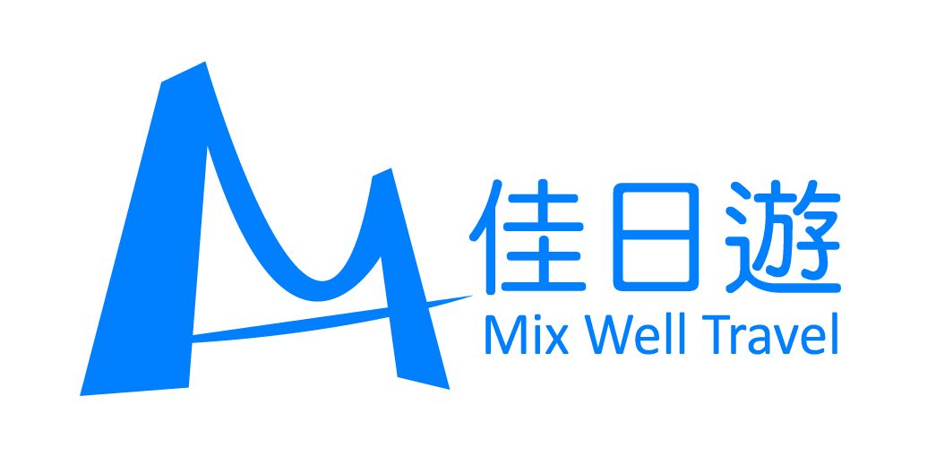 mixwell_logo