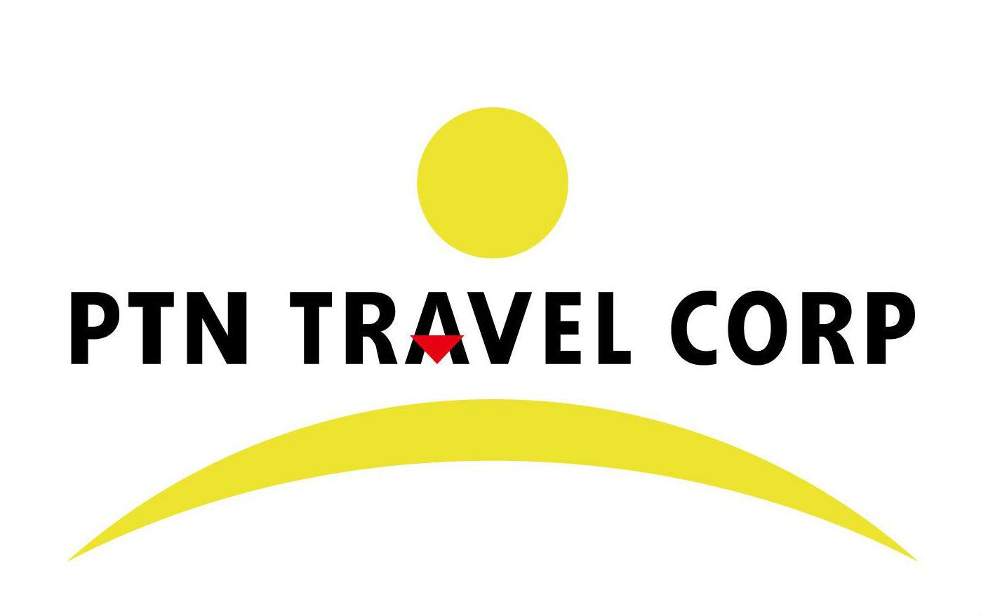 ptntravel_logo
