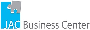 jacbusiness_logo