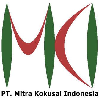 mitorakokusai_logo