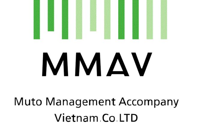 muto_management_logo