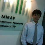 muto_management_profile01