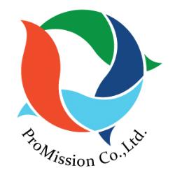 promission_logo