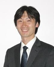 matsumotokaikei_profile