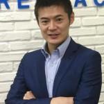 reeracoenvietnam_profile