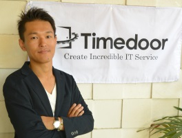 timedoor_profile