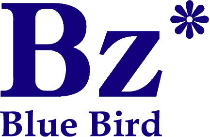 bzbluebird_logo
