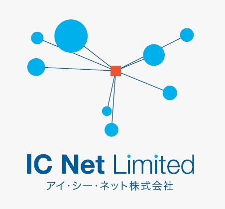icnet_logo