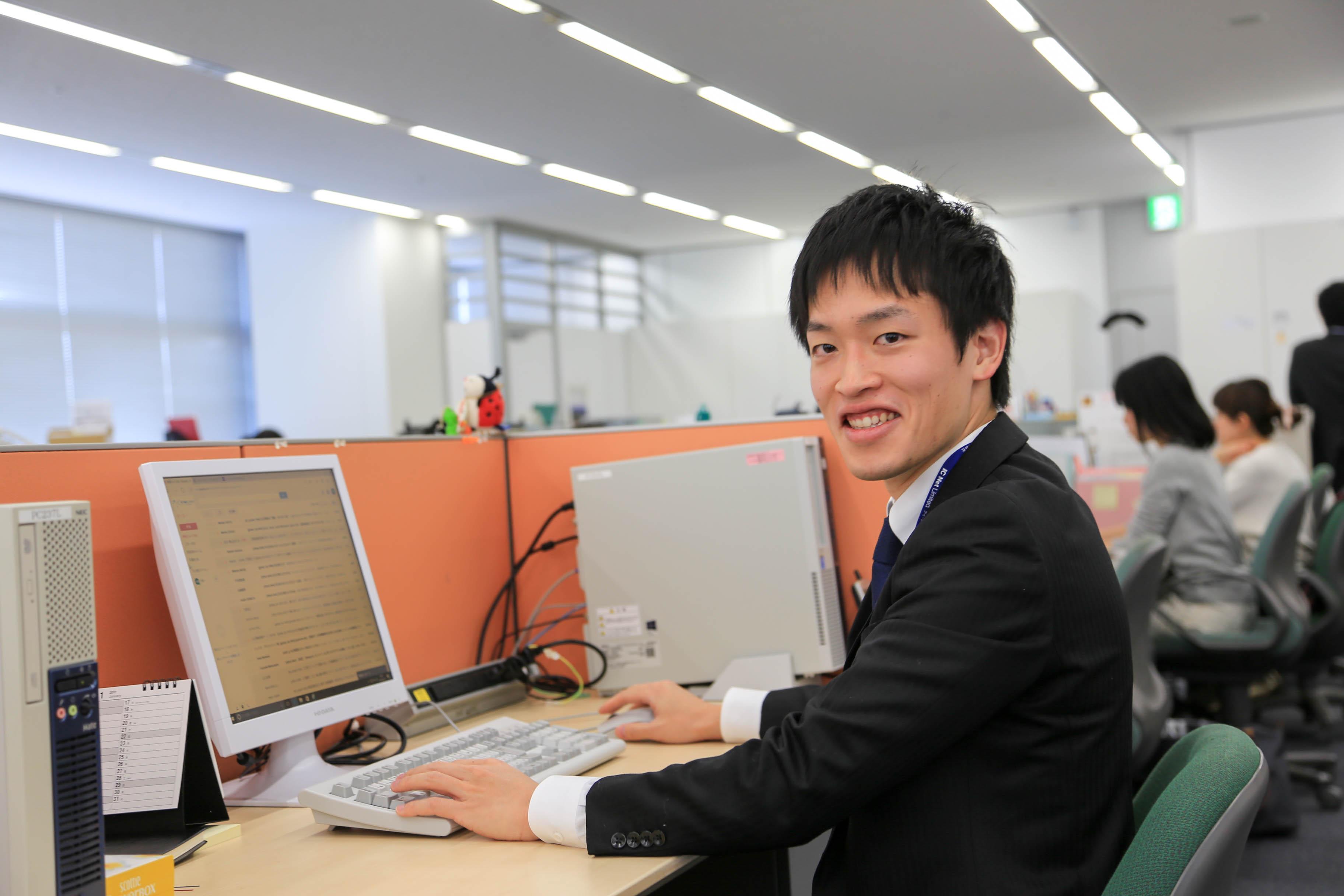 icnet_thai_profile